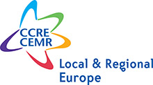 Local & regional governments